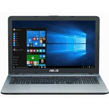 ASUS VivoBook Max X541UV Core i3 4GB 500GB 2GB FHD Laptop